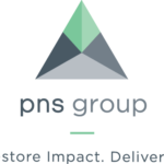 PnS_Group_Logo_Tagline